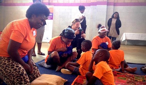 play-africa-news-news-10.jpg
