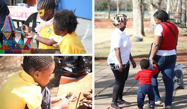 play-africa-news-news-13.jpg