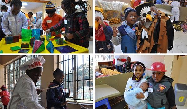 play-africa-news-news-14.jpg