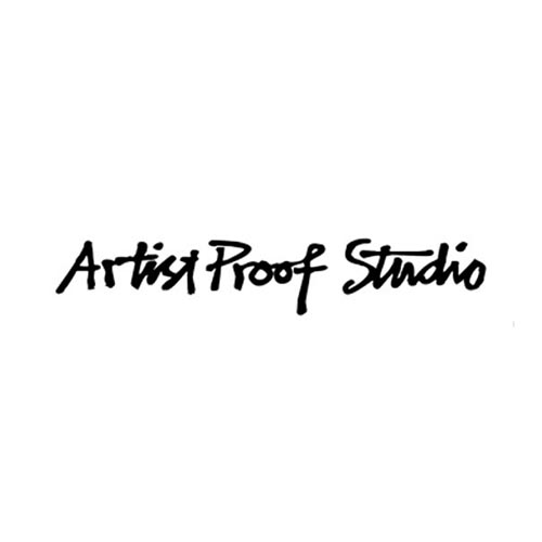 Play Africa Artist Proof Studio