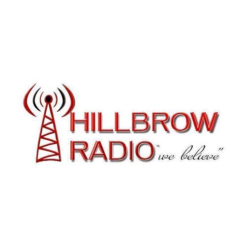 Play Africa Hillbrow Radio