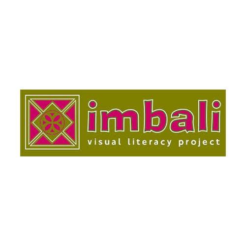 Play Africa Imbali