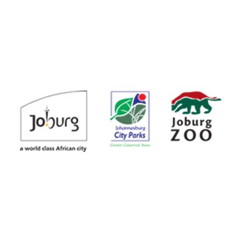 Play Africa Joburg
