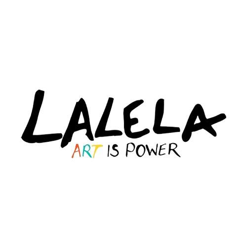 Play Africa Lalela