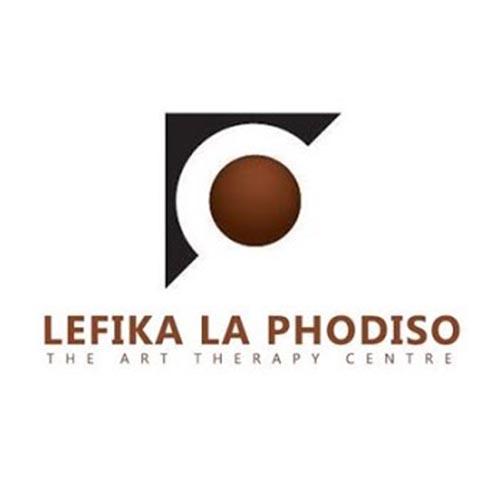 Play Africa Lefika La Phodiso