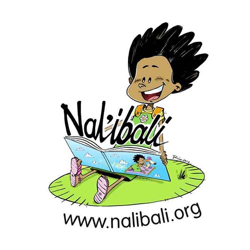 Play Africa Nal'bali