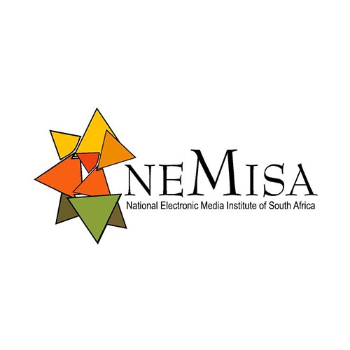 Play Africa NeMisa