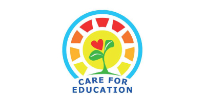 Play Africa Play Care for Education