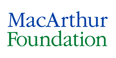 Play Africa Play MacArthur Foundation