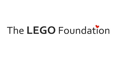 Play Africa Play The LEGO Foundation