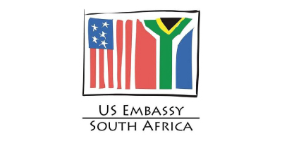 Play Africa Play US Embassy South Africa