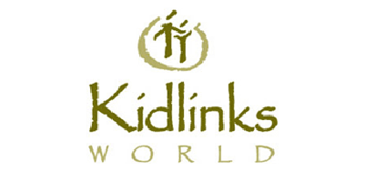 Play Africa Kidlinks World