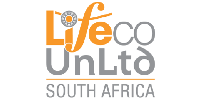 Play Africa Lifeco UnLtd