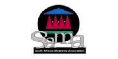 Play Africa Sama