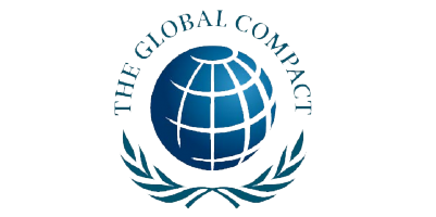 Play Africa The Global Compact